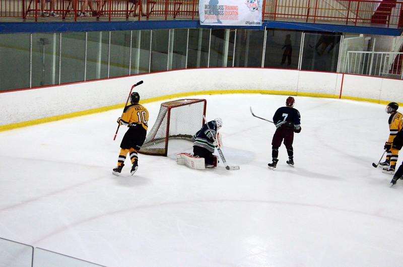 150907 Jr. Bruins vs. Whalers-051.JPG