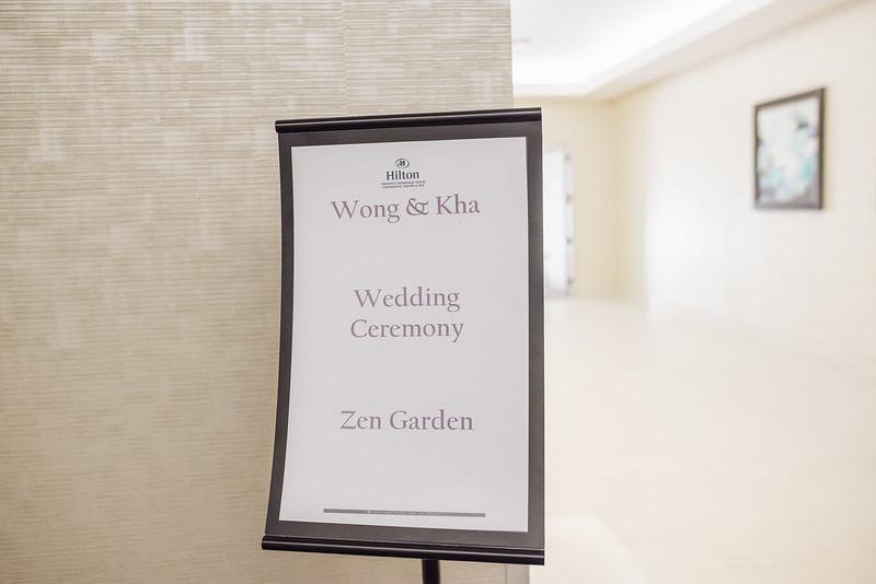 2018-09-15 Dorcas & Dennis Wedding Web-431.jpg