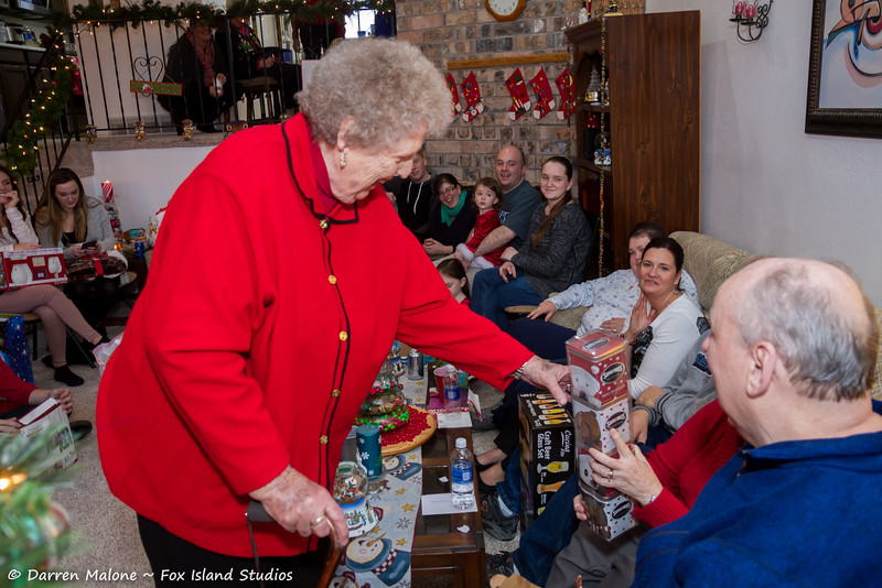 Malone-Christmas-Party-Sharon-Bill-113.jpg