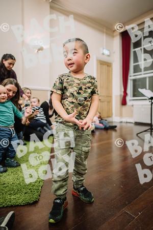 © Bach to Baby 2017_Alejandro Tamagno_Blackheath_2017-11-30 036.jpg