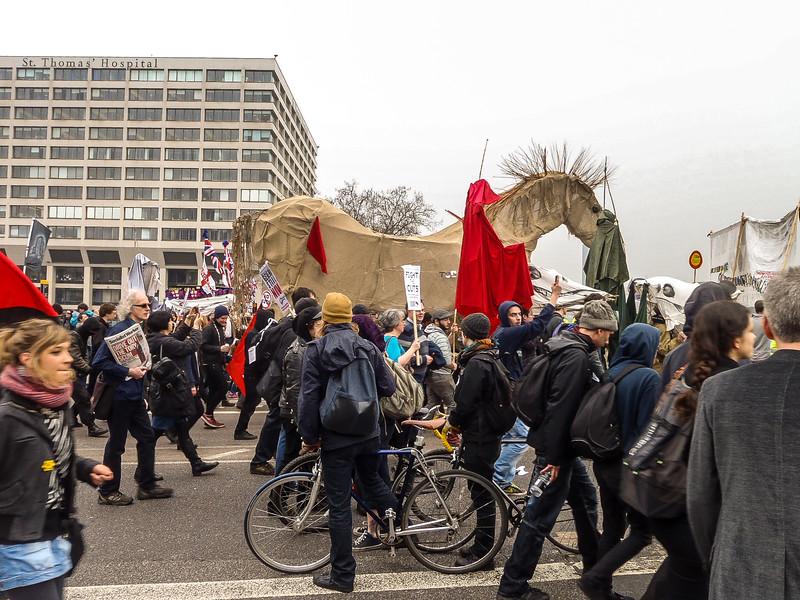 2.3 - Trojan horse protester.jpg