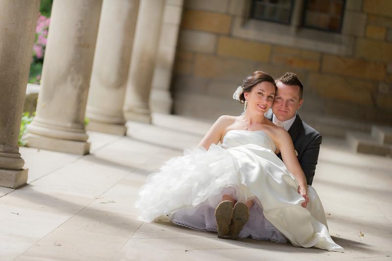 bap_schwarb-wedding_20140906113430_D3S9655