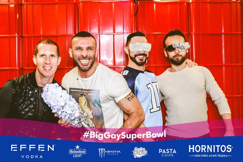 Big Gay Super Bowl Party 2017-064.jpg
