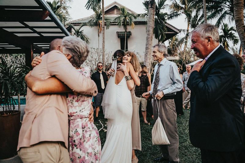 Hoi An Wedding - Intimate Wedding of Angela & Joey captured by Vietnam Destination Wedding Photographers Hipster Wedding-99915.jpg