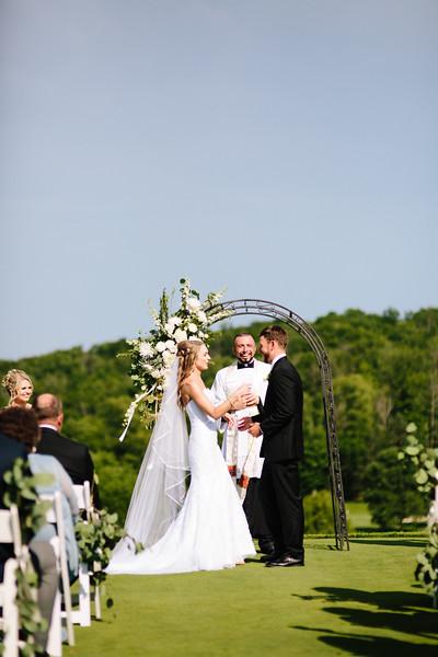 skylar_and_corey_tyoga_country_club_wedding_image-321.jpg