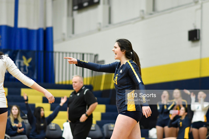02.16.2020 - 69 - WVB Humber Hawks vs St Clair Saints.jpg