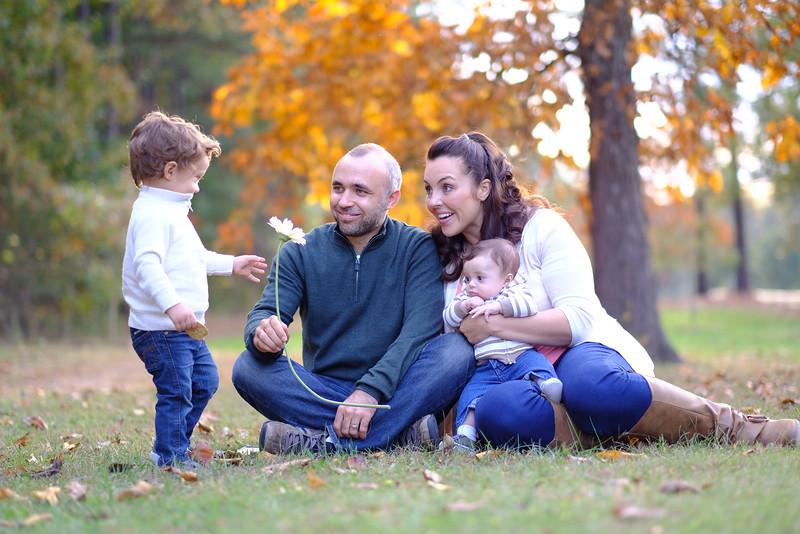 Family Pics Nov-4352.jpg