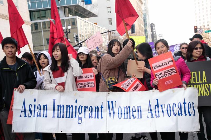 _W5A0105c Asain Immigrant Women Advocates©Sandy Morris.jpg