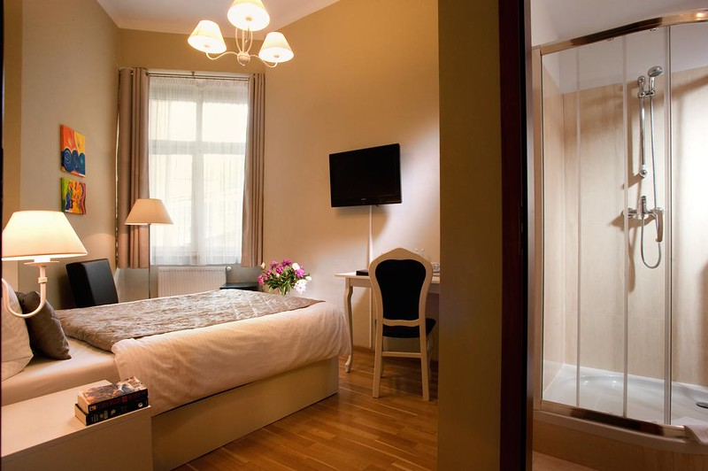 aparthotel-leone-krawkow2.jpg