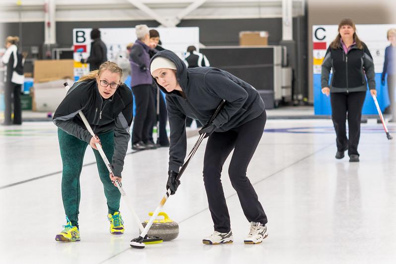 CurlingBonspeil2018-11.jpg