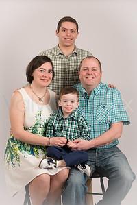Ardan Family