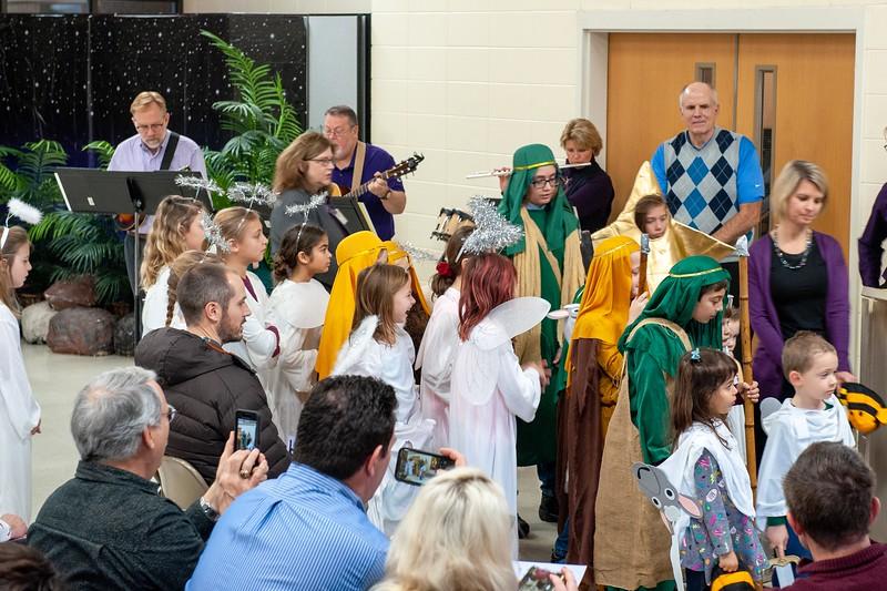 20191209 Faith Children Advent Family Gathering-8015.jpg
