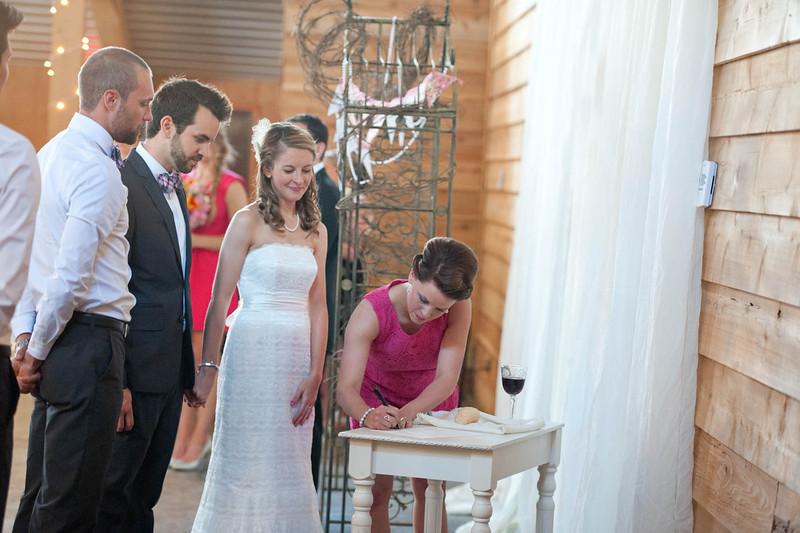 jake_ash_wedding (670).jpg