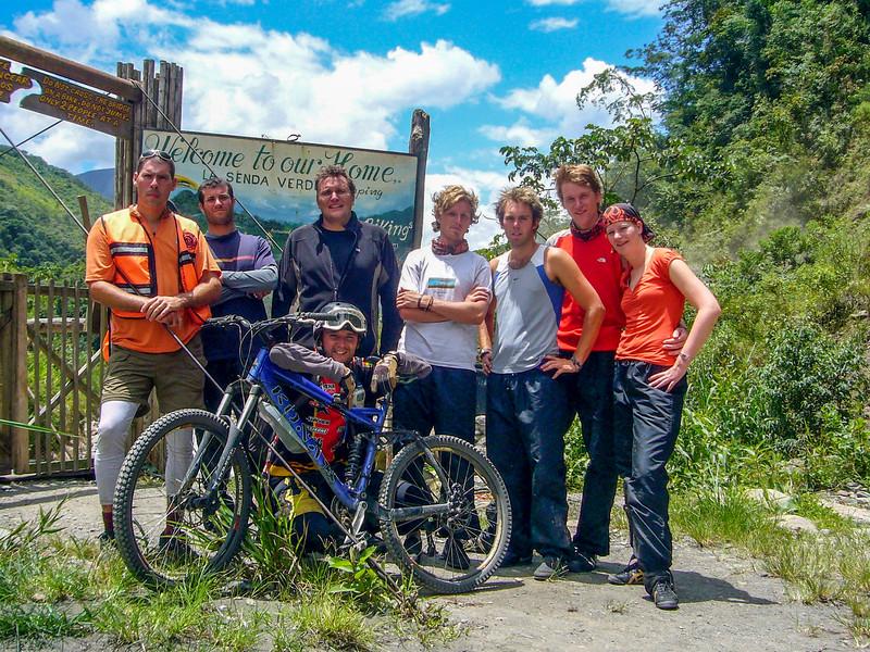 bike group.jpg