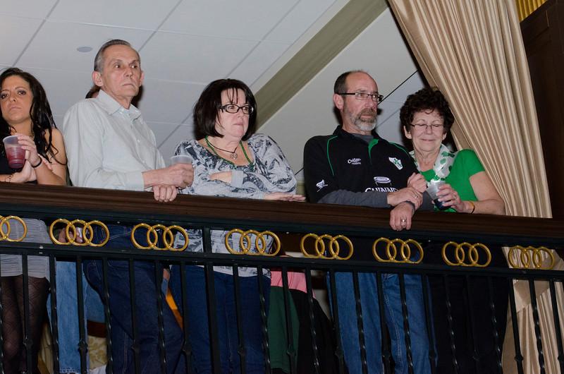 2012 Camden County Emerald Society318.jpg