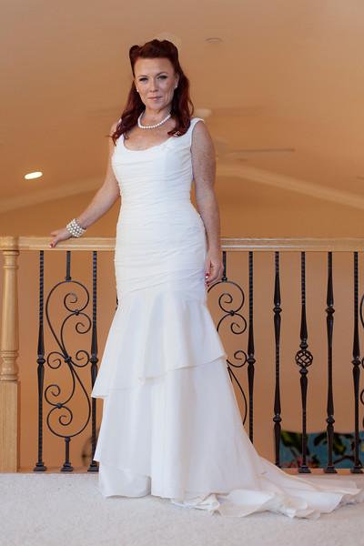 Megs & Drew Wedding 9-13-0869.jpg