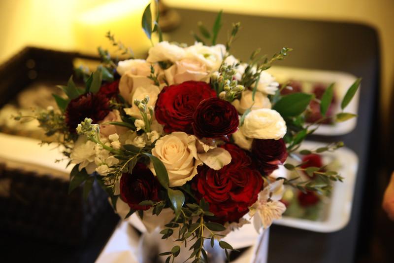 010420_CnL_Wedding-172.jpg