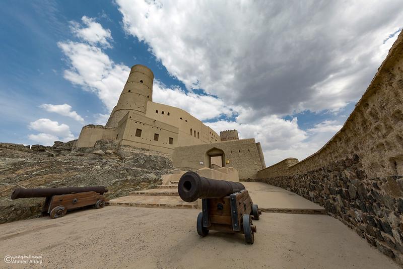 FE2A4580-Bahla Fort- Oman.jpg