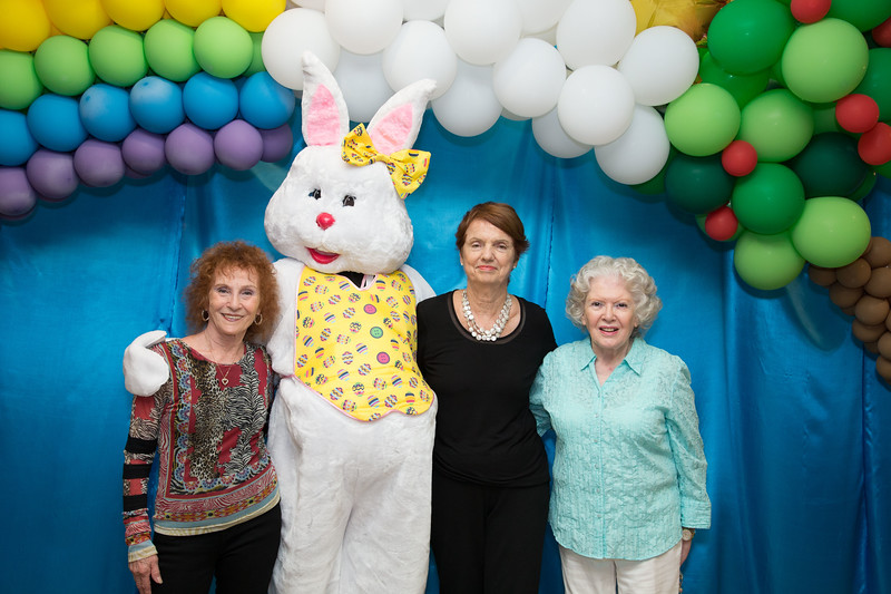 palace_easter-94.jpg