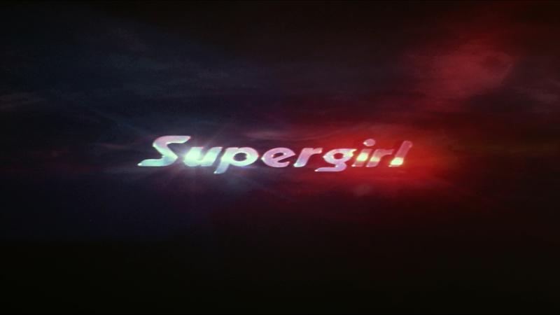 SUPERGIRL_(1984)_t02.mkv_snapshot_02.28_[2018.07.14_23.03.09].png