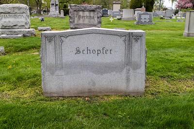 Schopfer