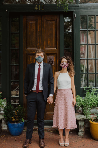 Married Day-39.JPG