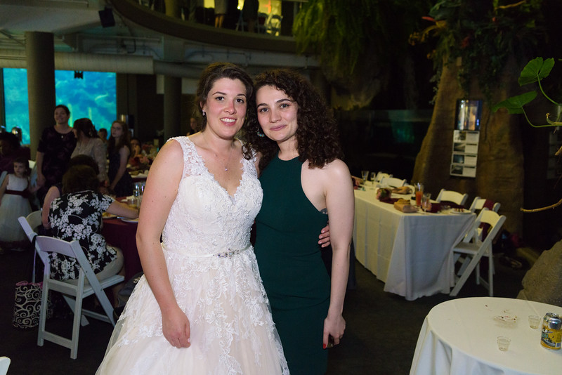 2034-Trybus-Wedding.jpg