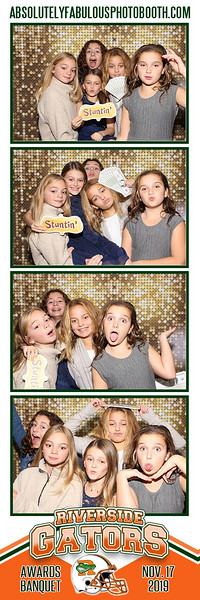 Absolutely Fabulous Photo Booth - (203) 912-5230 -191117_052930.jpg