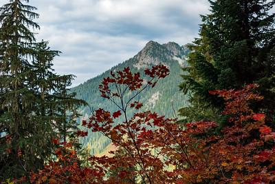 2018-09-30 - Kendall Peak