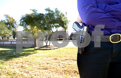 texas-local-governments-interpret-gun-bans-for-courthouses
