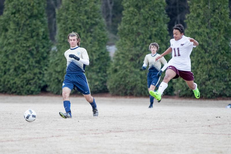 SHS Soccer vs Woodruff -  0317 - 011.jpg