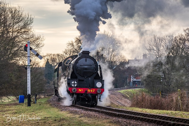 Bluebell_Railway0218 (49 of 95).jpg