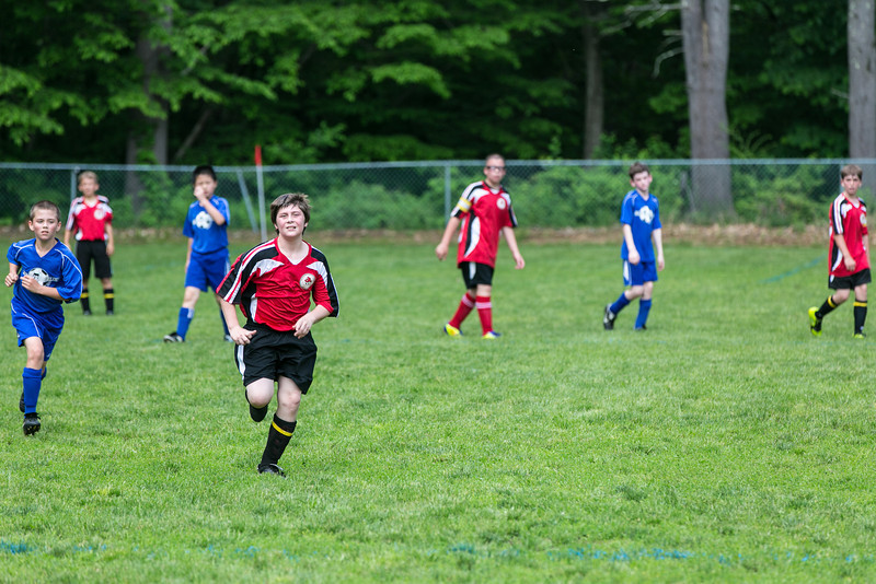amherst_soccer_club_memorial_day_classic_2012-05-26-00203.jpg