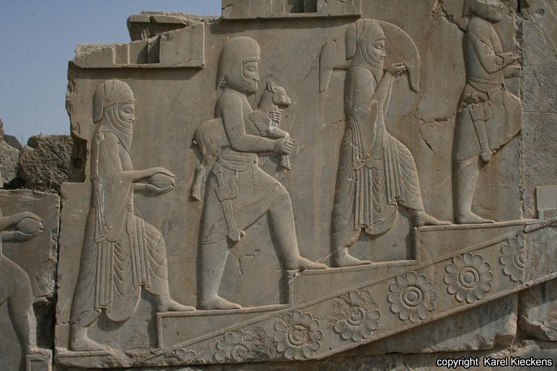 Ir.03_44_Persepolis.JPG