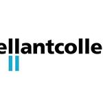 Wellantcollege-240x160.png