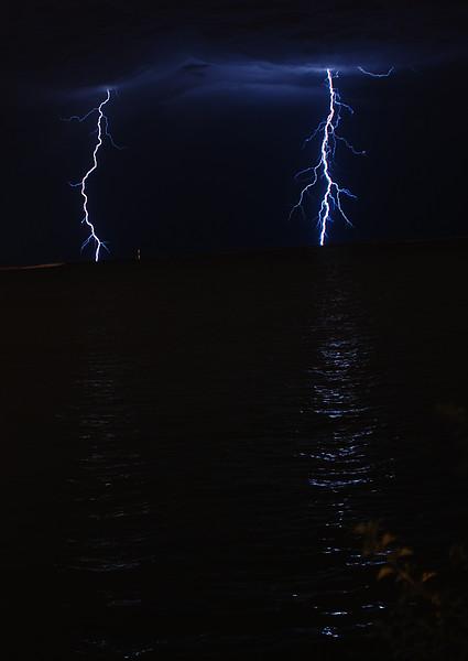 Lightning 004  .jpg