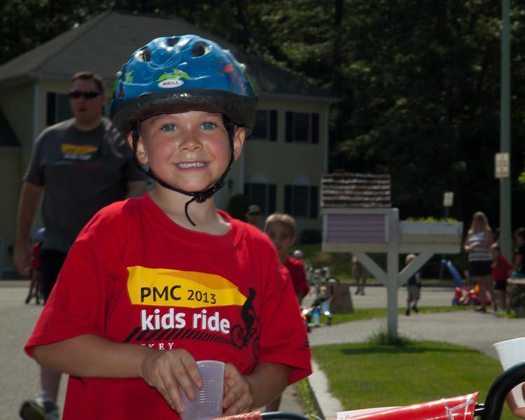 PMC kids 2013-204.jpg
