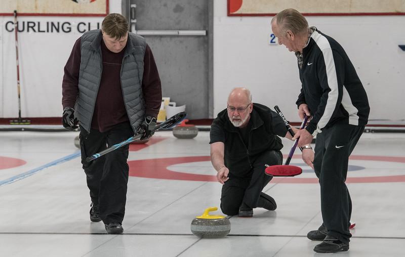 curling-22.jpg