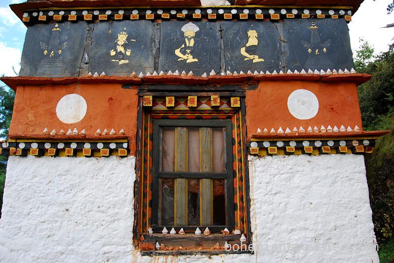 Bhutanese architecture.jpg