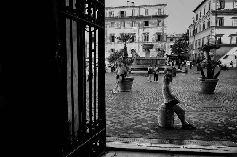 Trastevere-08.jpg