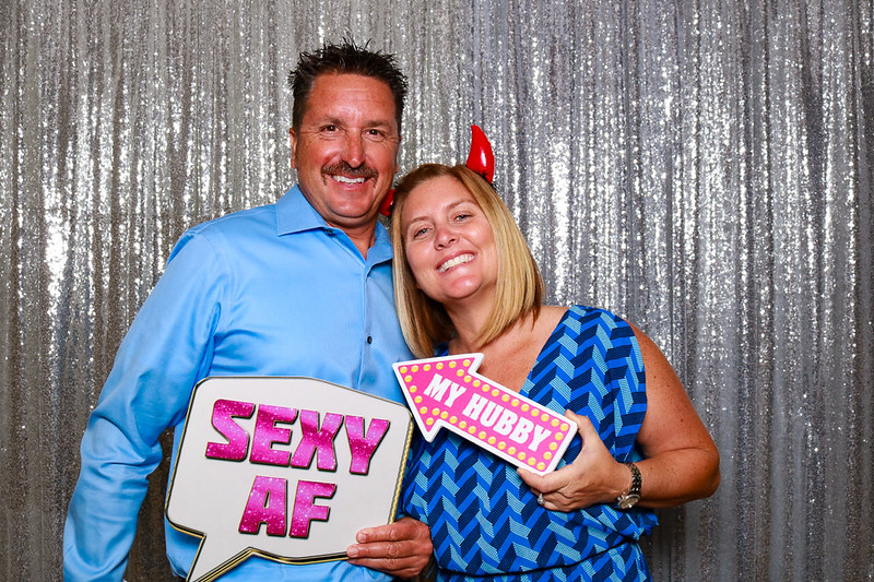 Photo Booth Rental, Fullerton, Orange County (262 of 351).jpg