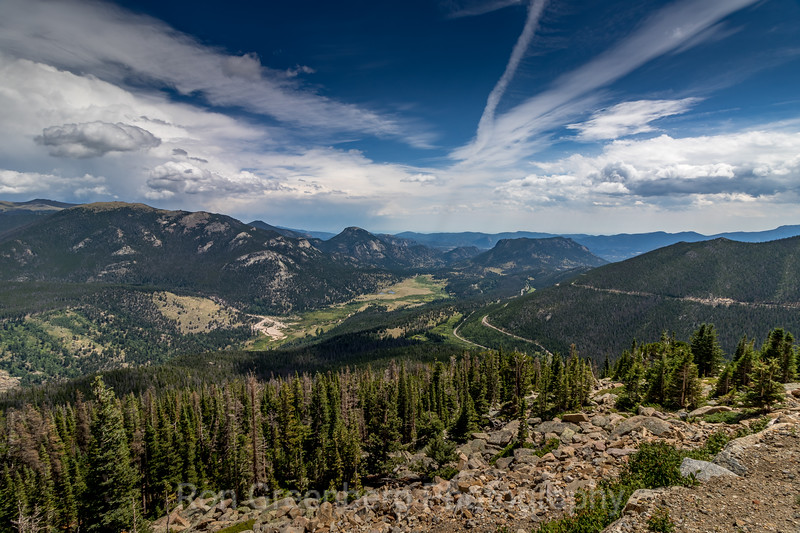 Trail Ridge Road view Rocky Mountain National Park-.jpg