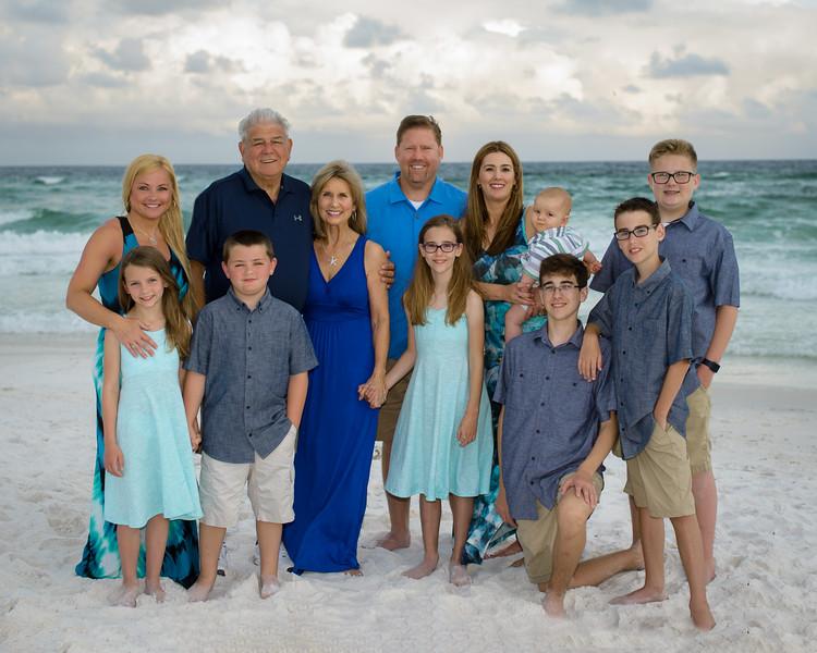 Destin Beach Photography BRI_8941-Edit.jpg