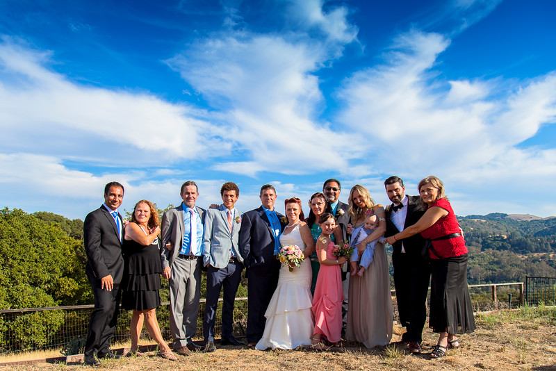 Megs & Drew Wedding 9-13-1138.jpg