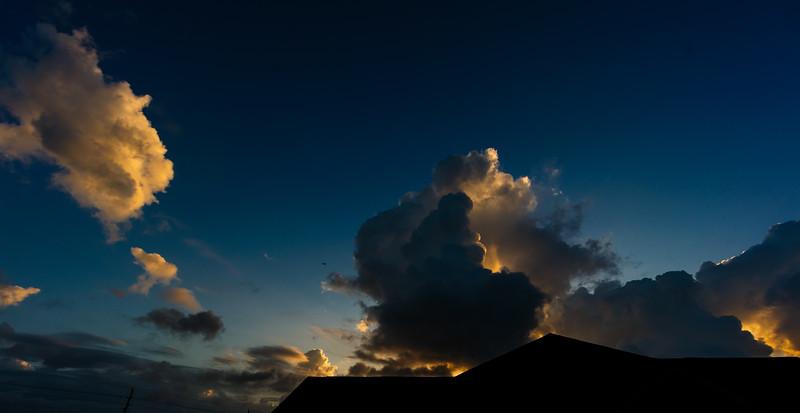 Sunrise 52418-4369.jpg