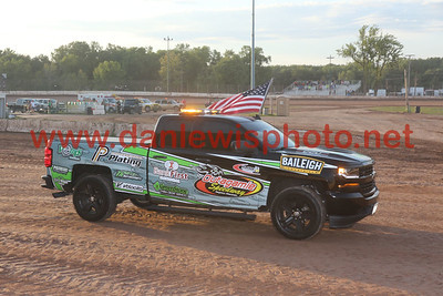 082120 Outagamie Speedway