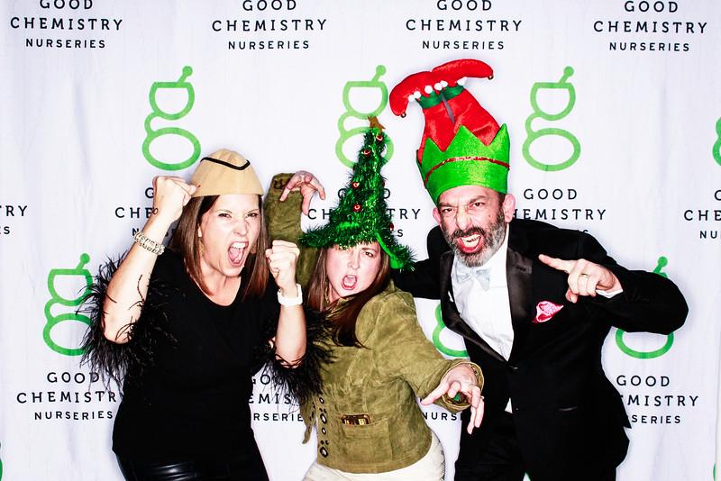 Good Chemistry Holiday Party 2019-Denver Photo Booth Rental-SocialLightPhoto.com-188.jpg