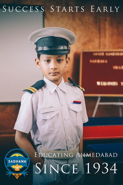 School Advert-2064-Edit.jpg