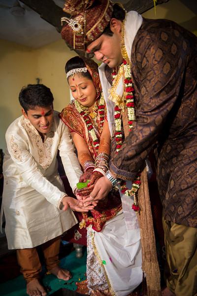 Prakrut Wedding-320.jpg