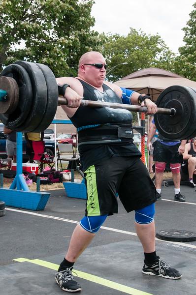 TPS Strongman 2015_Aug 2015__ERF0652.jpg